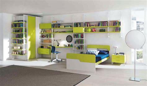 librerie rimini cameretta libreria casa mobile rimini