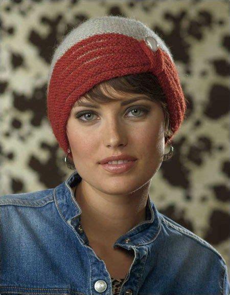 zelda cloche pattern free 1000 images about gorros on pinterest crochet hat