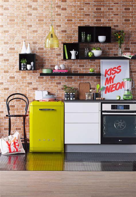billige küchenmöbel g 252 nstige k 252 chenm 246 bel dockarm