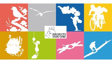 film ghibli blue ray studio ghibli wallpapers wallpaper cave
