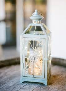 Lanterns Home Decor by 25 Best Ideas About Lantern Wedding Decorations On