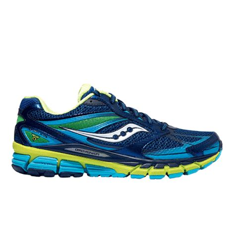 best running shoe for low arches running shoes for low arches 28 images running shoes