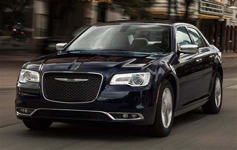 new chrysler 300 new chrysler 300 images