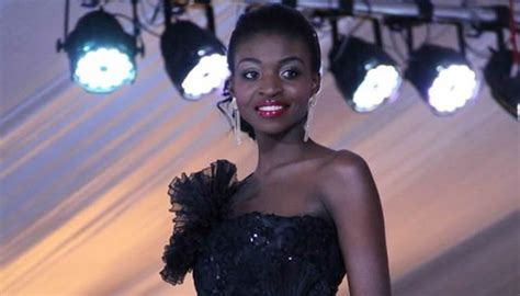 naijanote leaks not again miss world zimbabwe set to lose crown over