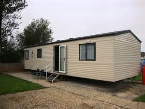 2 bedroom mobile homes for sale 2 bedroom mobile home for sale in bridgwater road bleadon bs24
