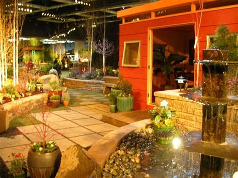 decorating patio on a budget outdoortheme