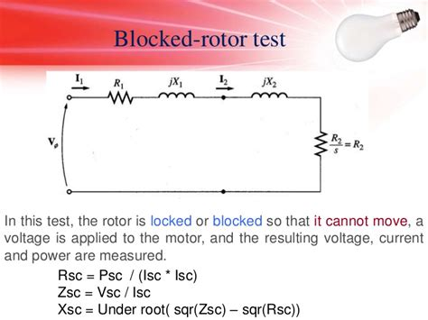 induction motor power factor power factor improvement of an induction motor