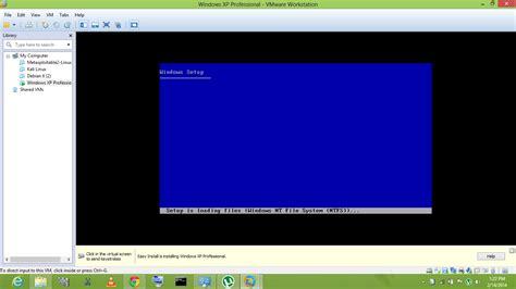 xp tutorial for linux penetration testing hacking xp kali linux hacking