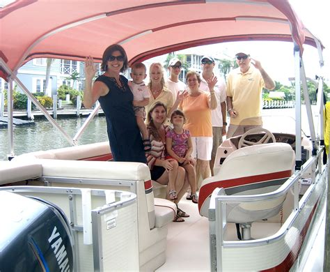 freedom boat club membership fee locations freedom boat club private membership boating
