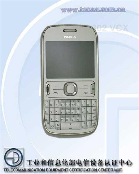Handphone Nokia Dan Gambarnya zona inormasi teknologi terkini harga dan spesifikasi handphone terbaru foto nokia 302