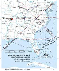 ley lines united states map island power grid map wiring diagram free