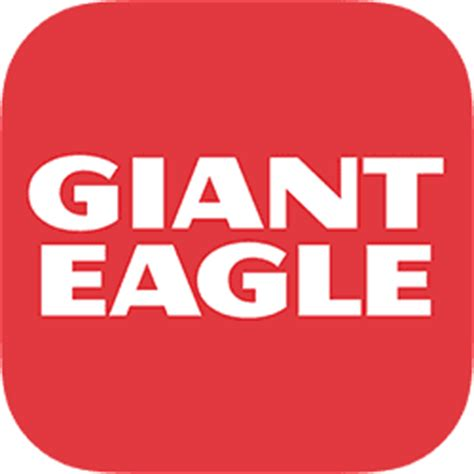 Can You Return Gift Cards To Giant Eagle - mobile apps