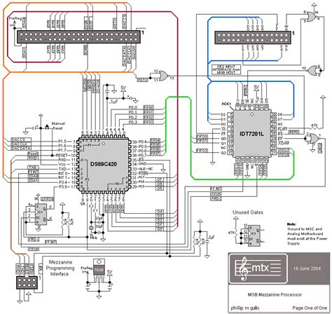 mgb wiring schematic 28 images 71 72 mgb wiring