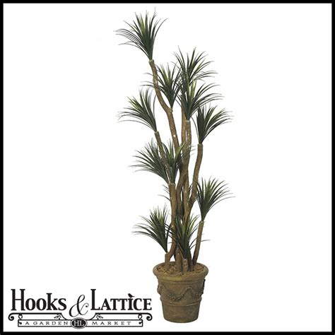 outdoor palm trees artificial outdoor artificial palm trees palm trees for outside