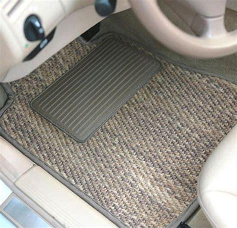 Best Floor Color To Hide Dirt floor mat options clublexus lexus forum discussion