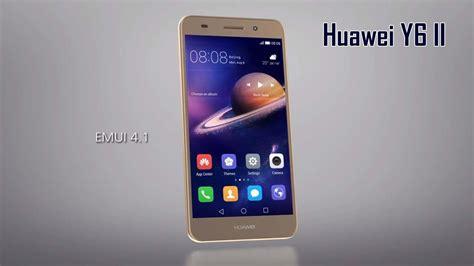 Softcase Huawei Y6 Ii Y62 Y6 Ii Y6 2 5 5 Ultrathin Ume Original Silik huawei y6 ii product