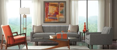 best furniture stores in atlanta about intaglia home collection an atlanta furniture store