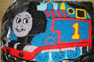 thomasthetankengine cake flickr photo sharing