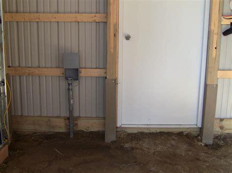 Barn Door Electric Barn Door Electric Dimplex Media Cabinet With 33 Quot Multifire Electric Fireplace Barn Doors