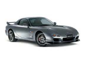 Madza Rx 7 Mazda Rx 7 Picture 8659 Mazda Photo Gallery Carsbase