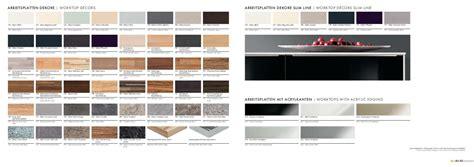 Home Decor Stars by Katalog Kuhinje Nobilia By Il Ambienti Murska Sobota Page