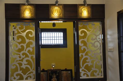 picture232 176 pooja room designs for home design ideas