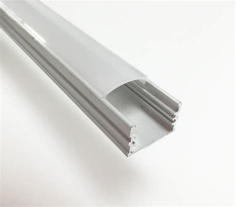 led strip light channel led channel adjustable aluminum for 12v led strip light
