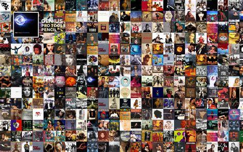 album cover wallpaper hd pixelstalknet