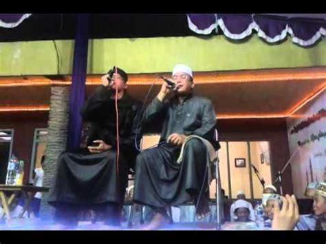 Mp3 Qiroah Muammar Duet Mumin Ainul Mubarok   duet ust muammar ust mumin mubarok di ndresmo terbaru 2014