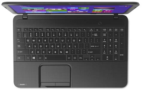 Keyboard Laptop Toshiba electronics new releases toshiba satellite c855d s5340 15 6 inch laptop satin black trax