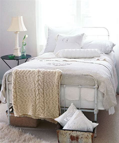 how to make the perfect bed comfortable bed choosing mattress and sheets for a comfortable bed