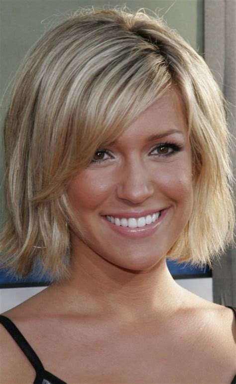 mid length choppy hairstyles mid length choppy layered hairstyles for women share the