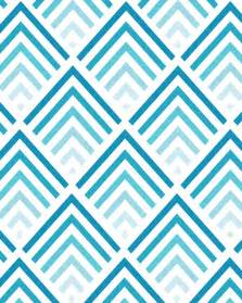 background pattern tumblr blue clipartsgram com