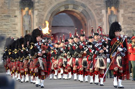 military tattoo edinburgh the royal edinburgh 2016 melbourne