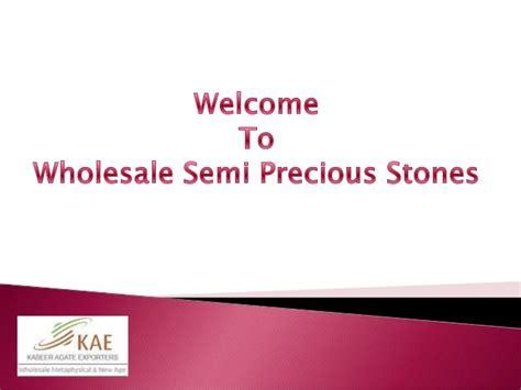 semi precious wholesale uk wholesale semi precious stones for sale usa uk
