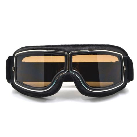 motocross goggles for glasses motorcycle goggles sport racing road motocross goggles