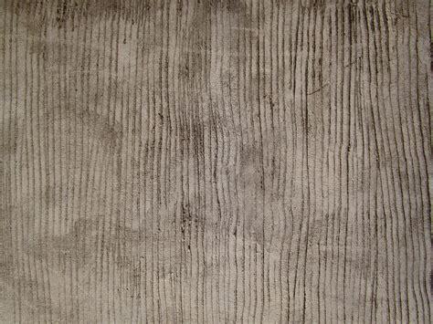 pattern wood laminate laminate flooring patterns