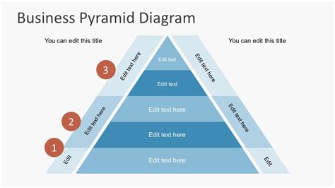 25000 pyramid powerpoint template pyramid powerpoint template pertamini co