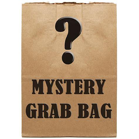 Grab Bag grab bags kabela design vintage with a modern twist