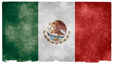 preguntas interesantes sobre la independencia de mexico test de cultura de m 233 xico profedeele es