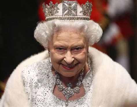 queen s what is the queen s speech everything you need to know