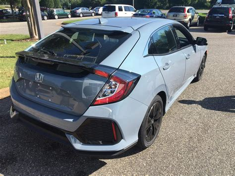 grey honda honda sonic grey pearl grey colors we