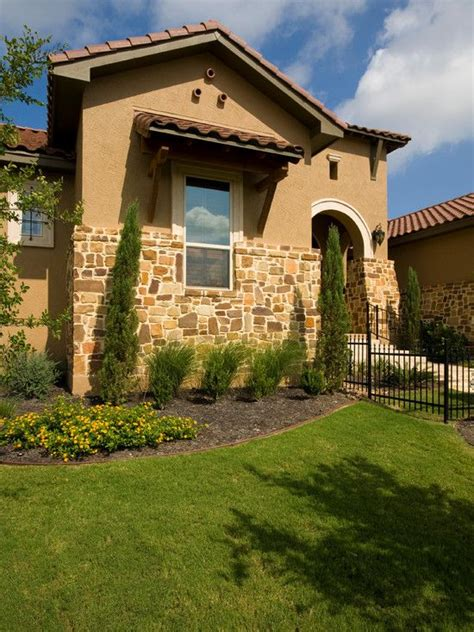 17 best images about tuscan exterior colors on style homes wood stain and