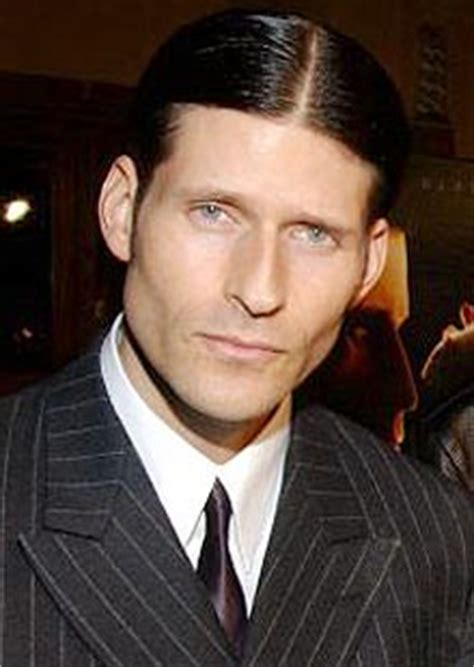 crispin glover bio crispin glover biography crispin glover s famous quotes