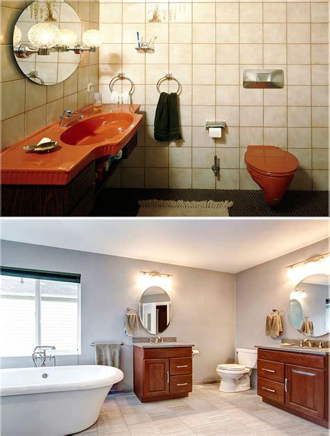 Cermin Dinding Kamar Mandi model kaca cermin dinding kamar mandi