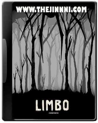 limbo full version download free limbo pc game full version free download my dear