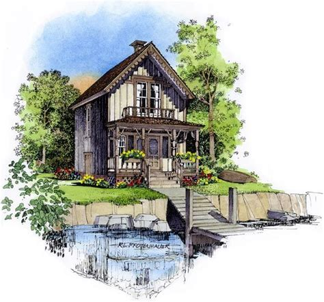 country victorian house plans country victorian house plan 86049