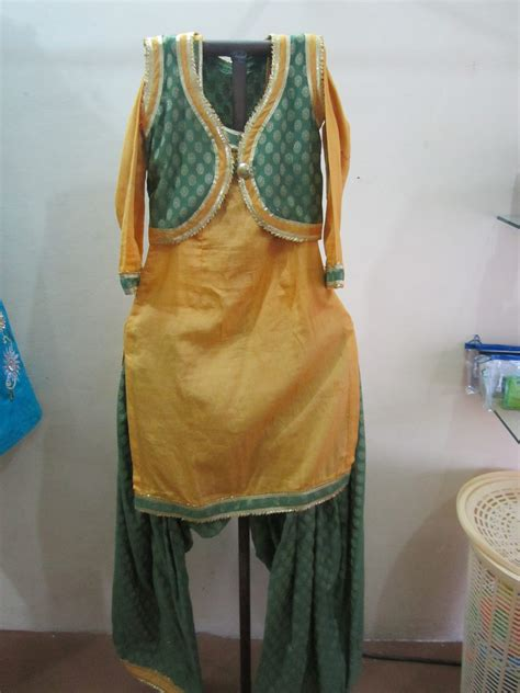 jacket design for punjabi suit republic of fashion punjabi suit and salwar boutique