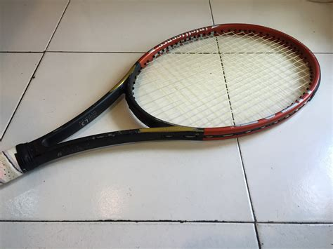 swing style rating for sale head very rare intelligence radical mp quot l5 swing
