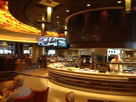 m casino buffet price studio b buffet picture of m resort spa casino